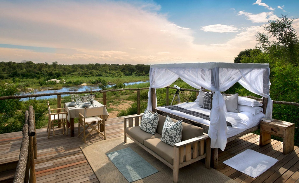 Kruger-treehouse-sabi-sands