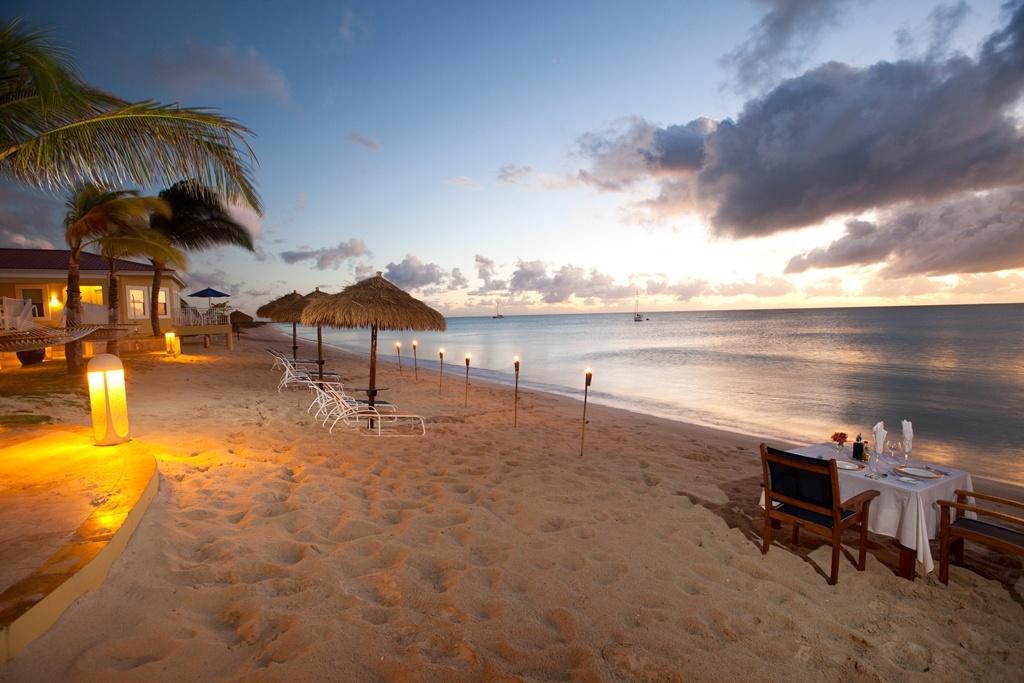 Insulele Bermude