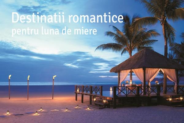 Romantic 600x400
