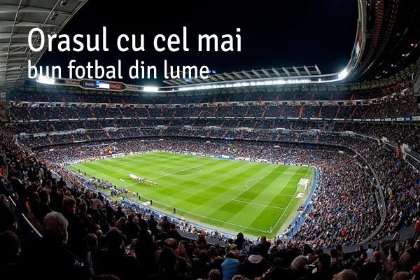 Fotbal 600x400