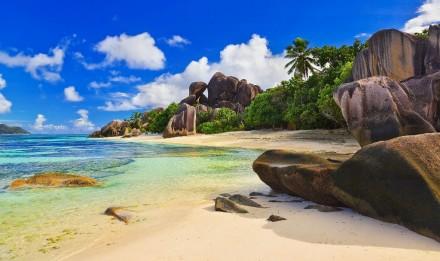 insulele-maldive