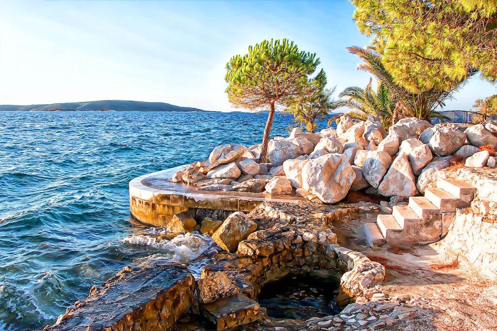 De ce trebuie sa vizitati Croatia