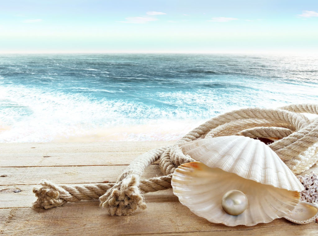 Evia perla Greciei
