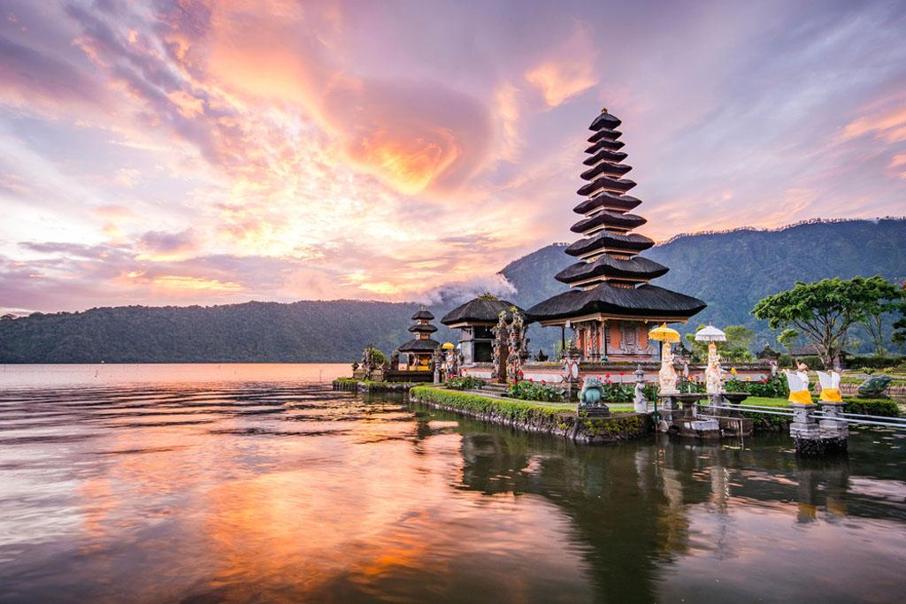 Vacante exotice ieftine Bali