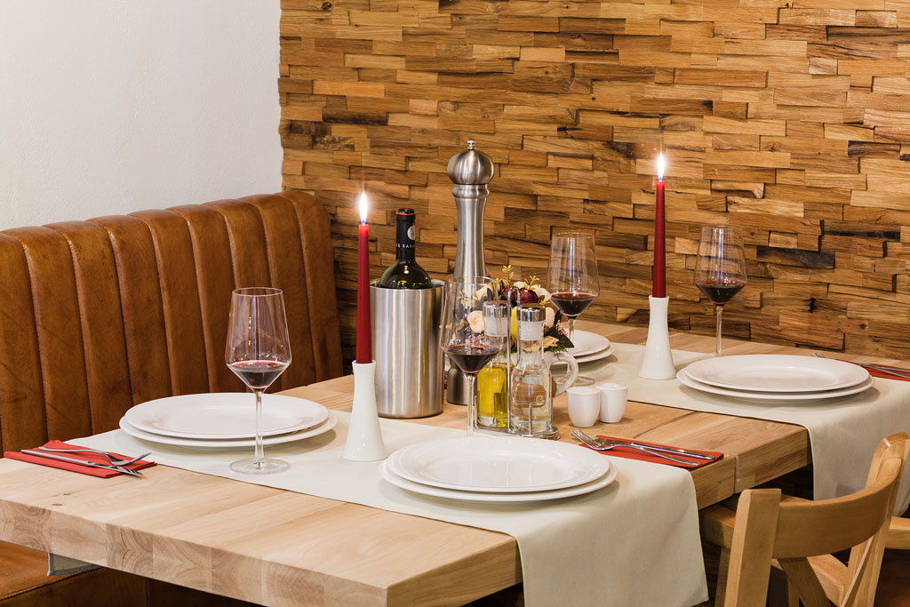 Restaurant in Satu Mare